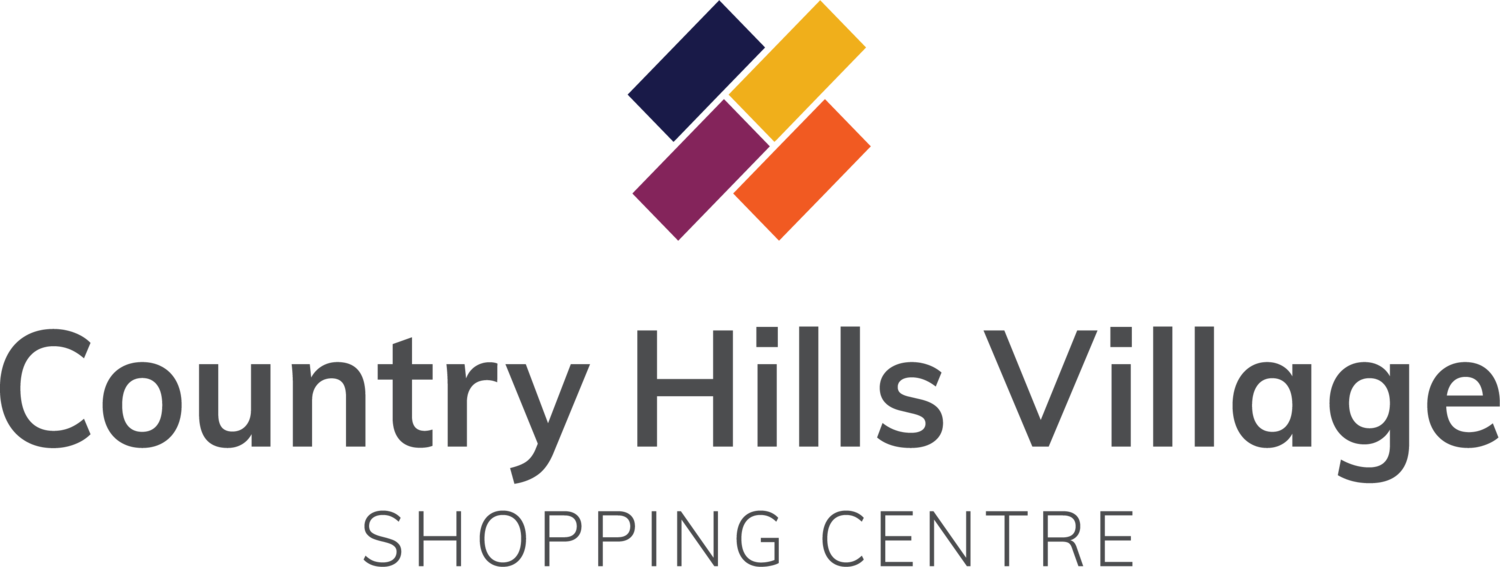 Country Hills Village Shopping Centre