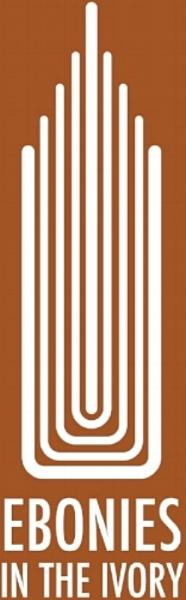 EboniesIvory-Logo-White (1).jpg