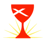 LOGO no text Disciples_of_Christ_Chalice 150x128.png