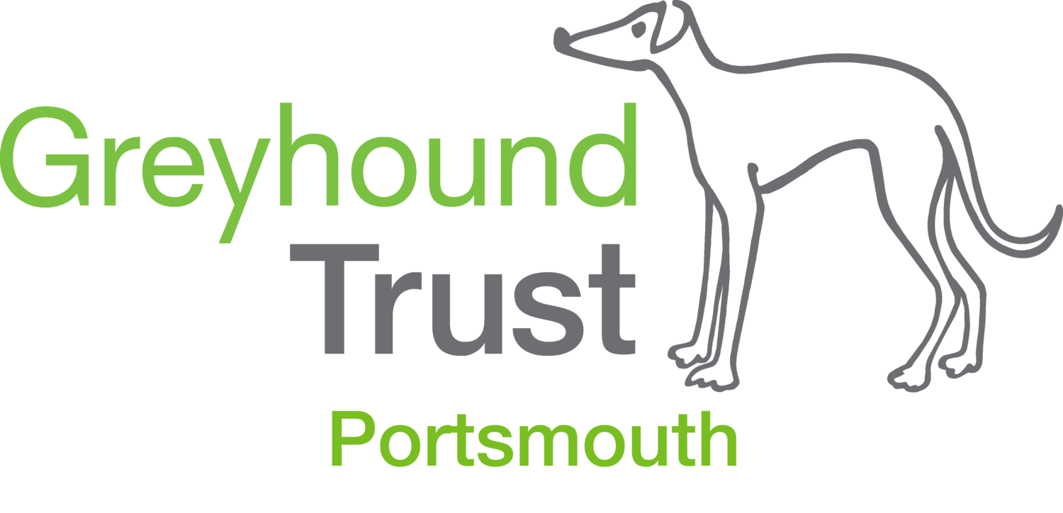 Portsmouth Greyhound Trust