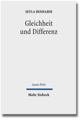 gleichheit_cover.png