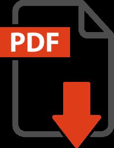 PDF-icon-small-231x300-231x300.png