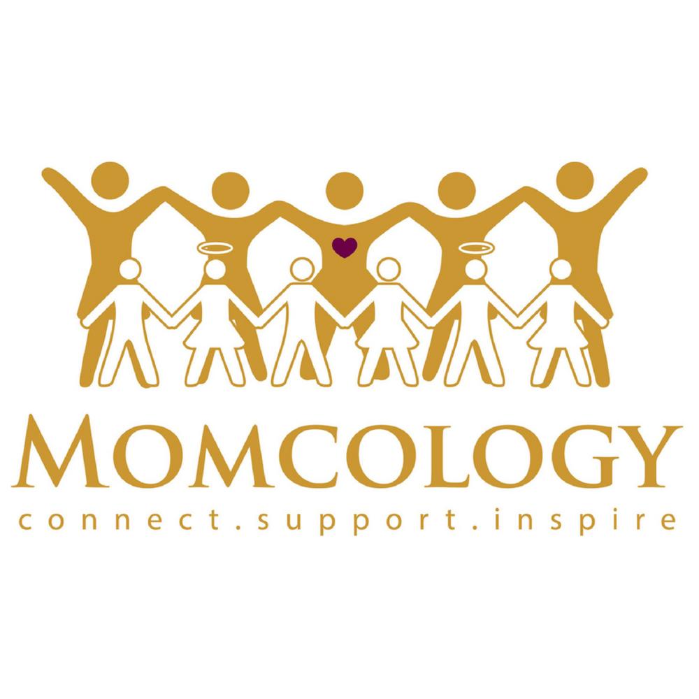 Momcology_Logo_Square.png