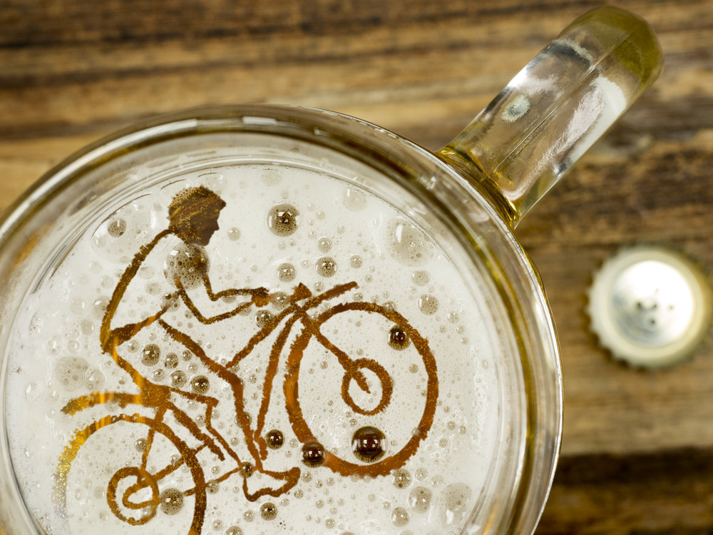 bike in beer.jpg