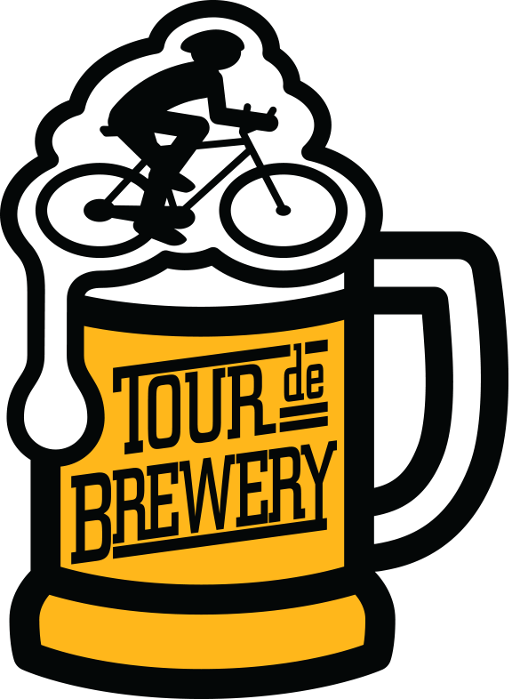Tour De Brewery Houston