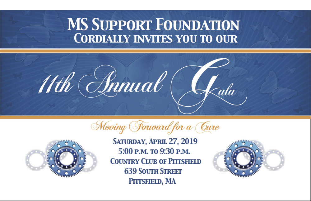 2019 Gala Invite FINAL.jpg