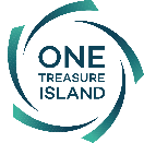 OneTreasure Island