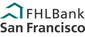 FHL Bank San Francisco - One Treasure Island Donor