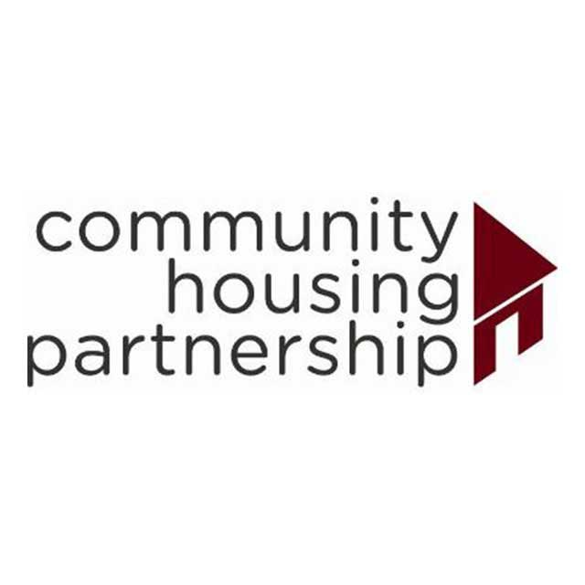 Community Housing Partnership - One Treasure Island Partner Organization