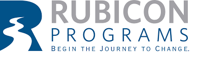 Rubicon Programs - One Treasure Island Partner Organization
