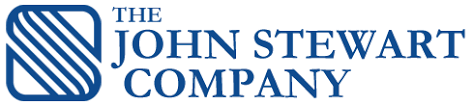 John Steward Company - One Treasure Island Partner Organization