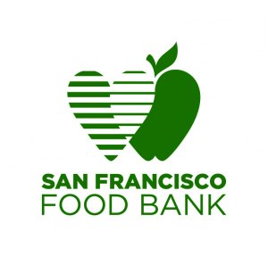 San Francisco Food Bank - One Treasure Island Partner Organization