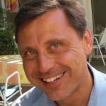 Raimund gaisbauer