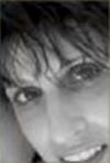 Sylvia Horak