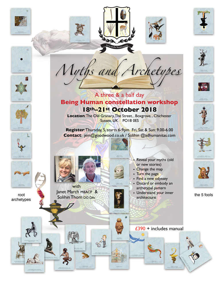 Myths-&-Archetypes-Workshop.jpg