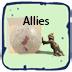 Allies icon.jpg