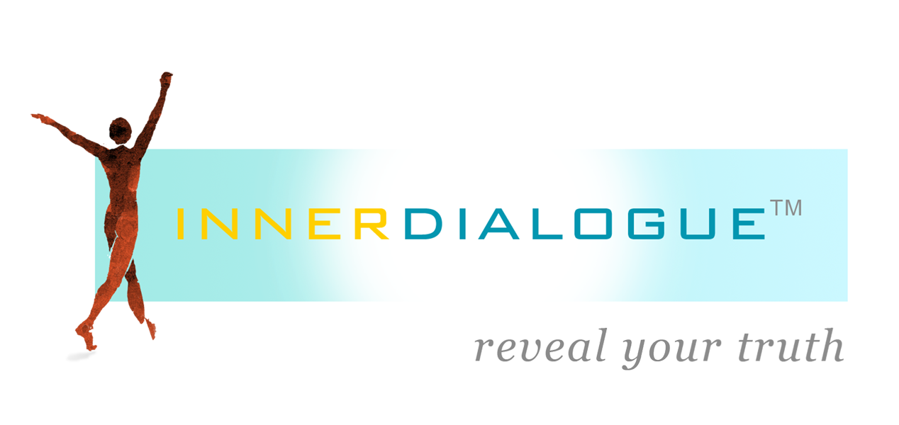 InnerDialogue