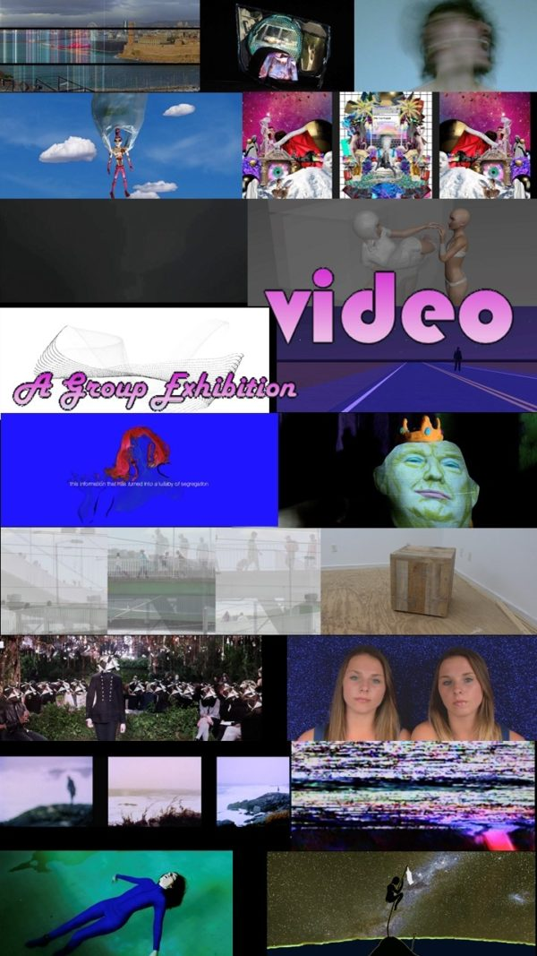 video Type-600x1067.jpg