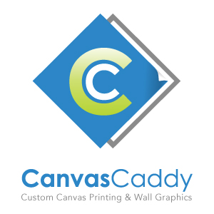 canvas-caddy-logo.jpg