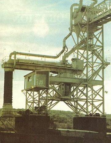 Barge Loading System - Bucket Elevators.jpg