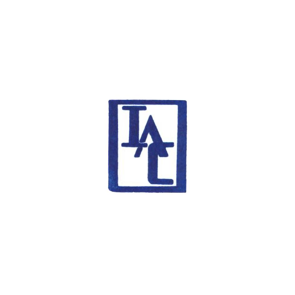IAC Original Logo.png