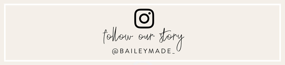 Follow Our Story.jpg