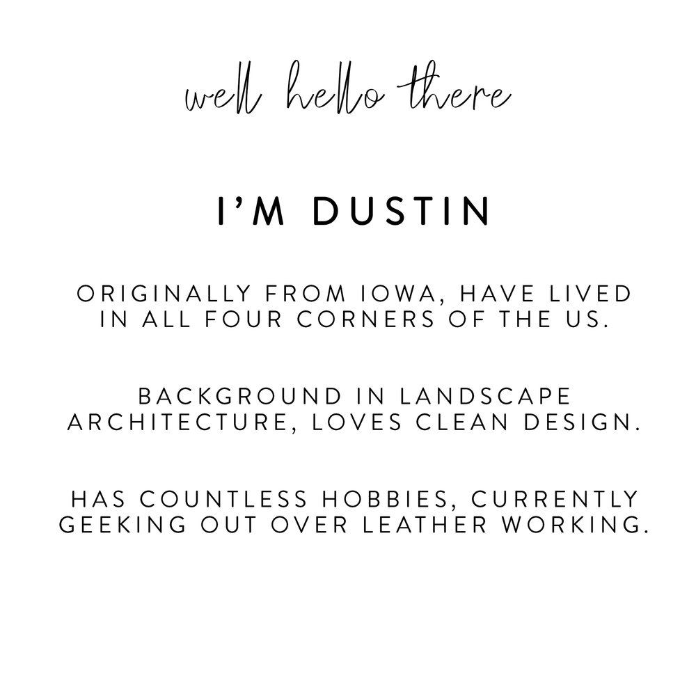Dustin_Bio2.jpg