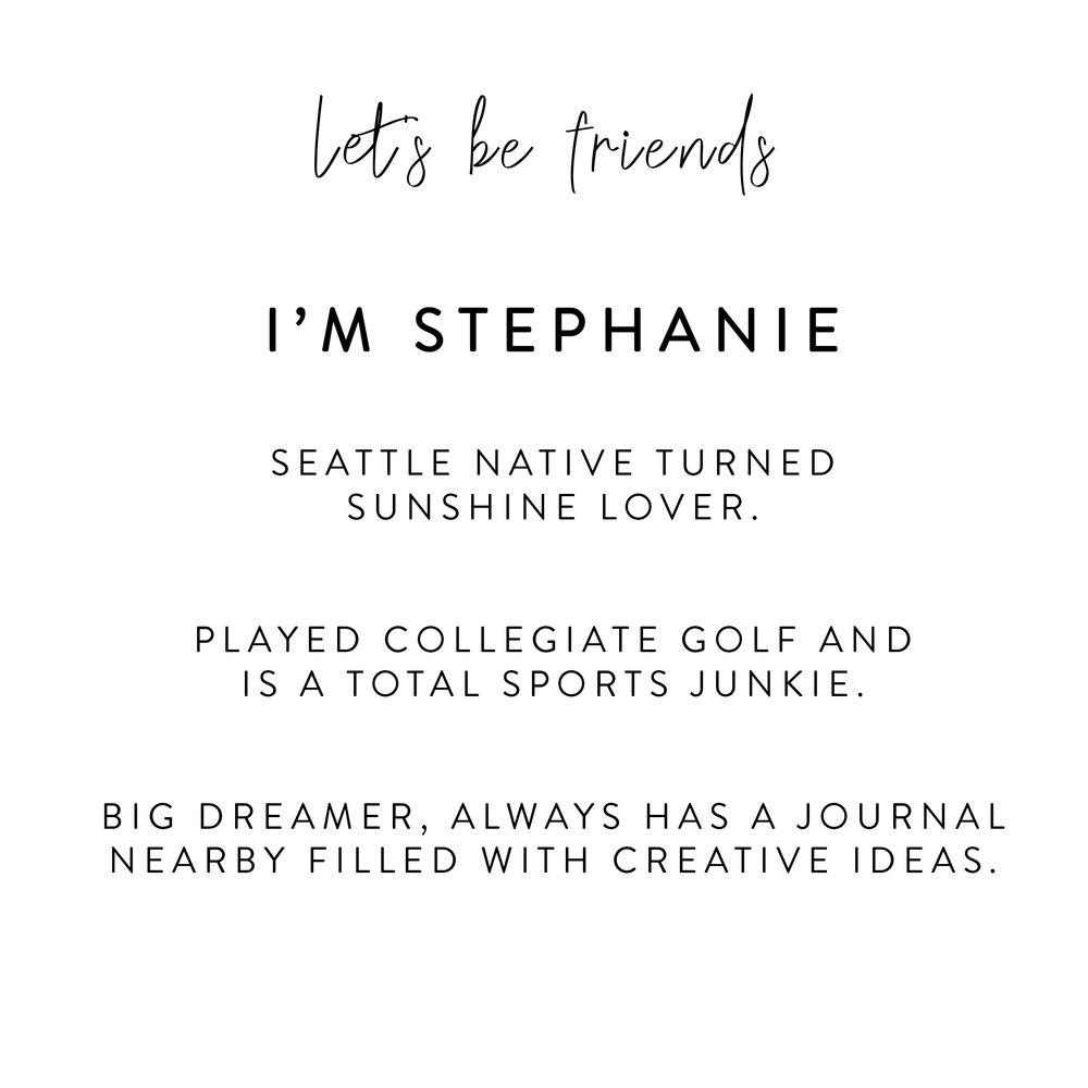 Stephanie_Bio2.jpg