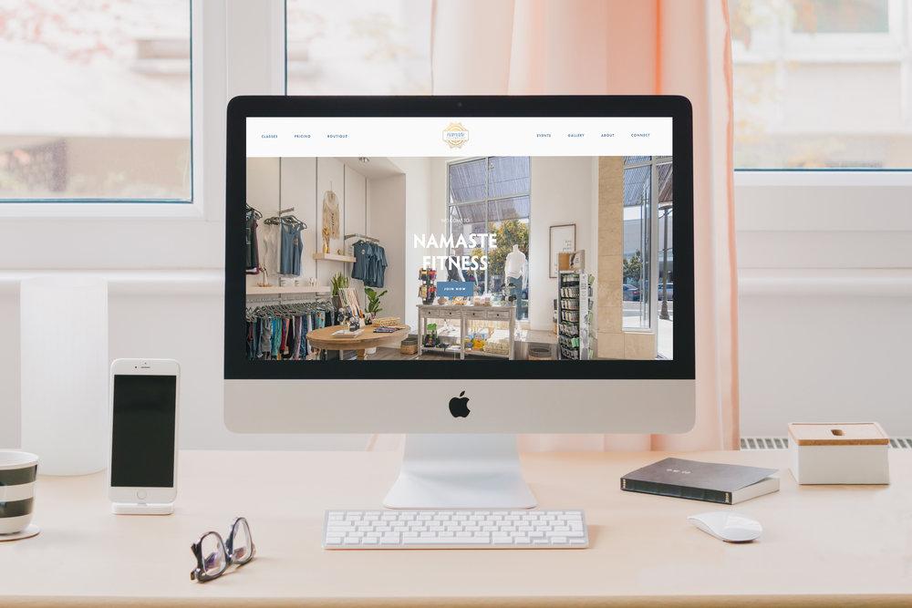 Namaste_Website Design2.jpg