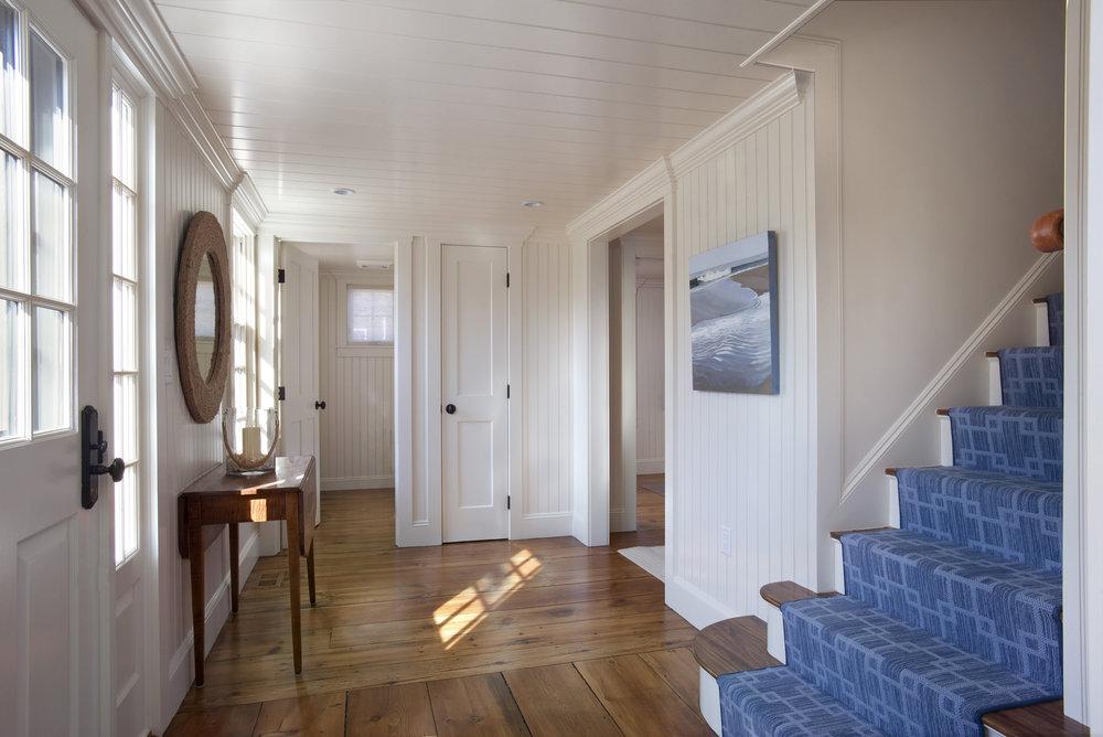 Interior Design Window Treatments Furniture Pillows Decor Chatham