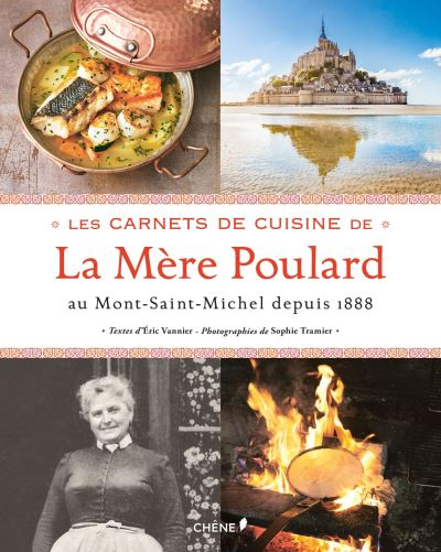 Les-carnets-de-cuisine-de-la-mere-Poulard.jpg