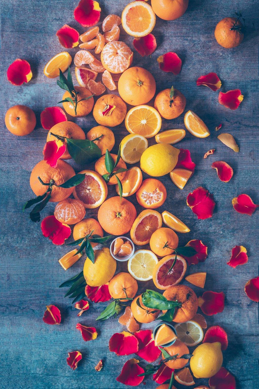 citrus love.jpg