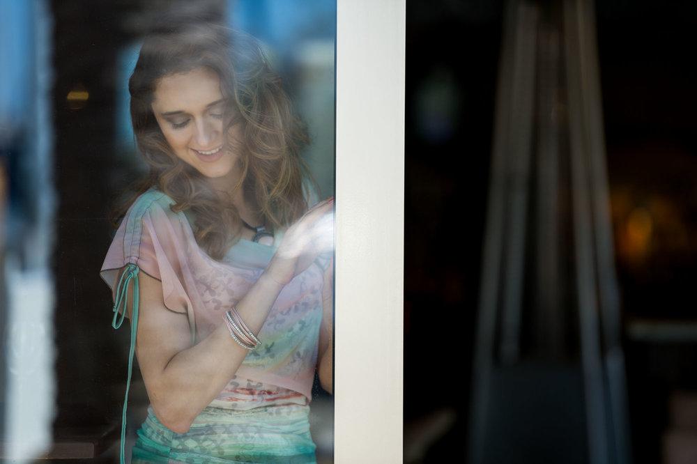Noba-zomer-2014-modellen-Laura-small-JPG-011.jpg