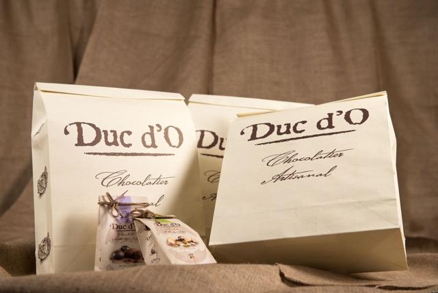 2013-09-23 Duc Do groote verpakking jpg small-032.jpeg