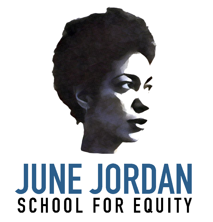 June Jordan School for Equity