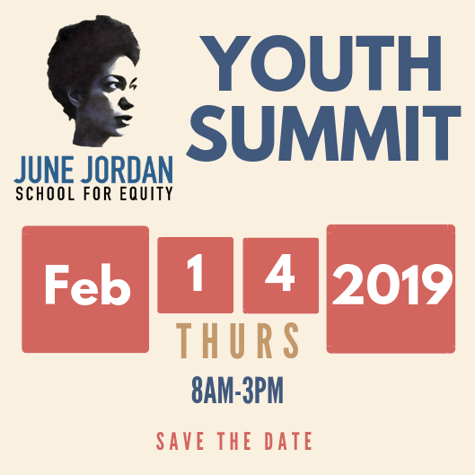 youthsummit2019
