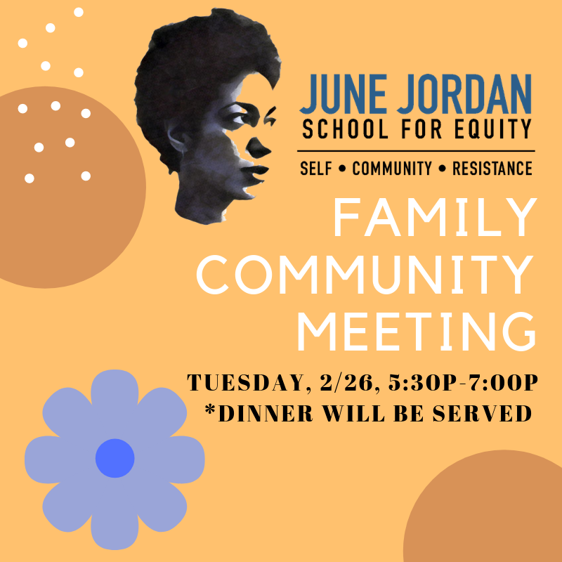 JJSE Family Community Meeting.png