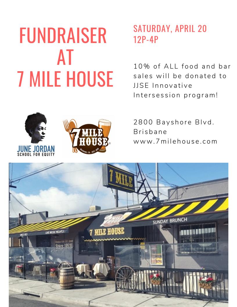 JJSE x 7milehouse Fundraiser.png