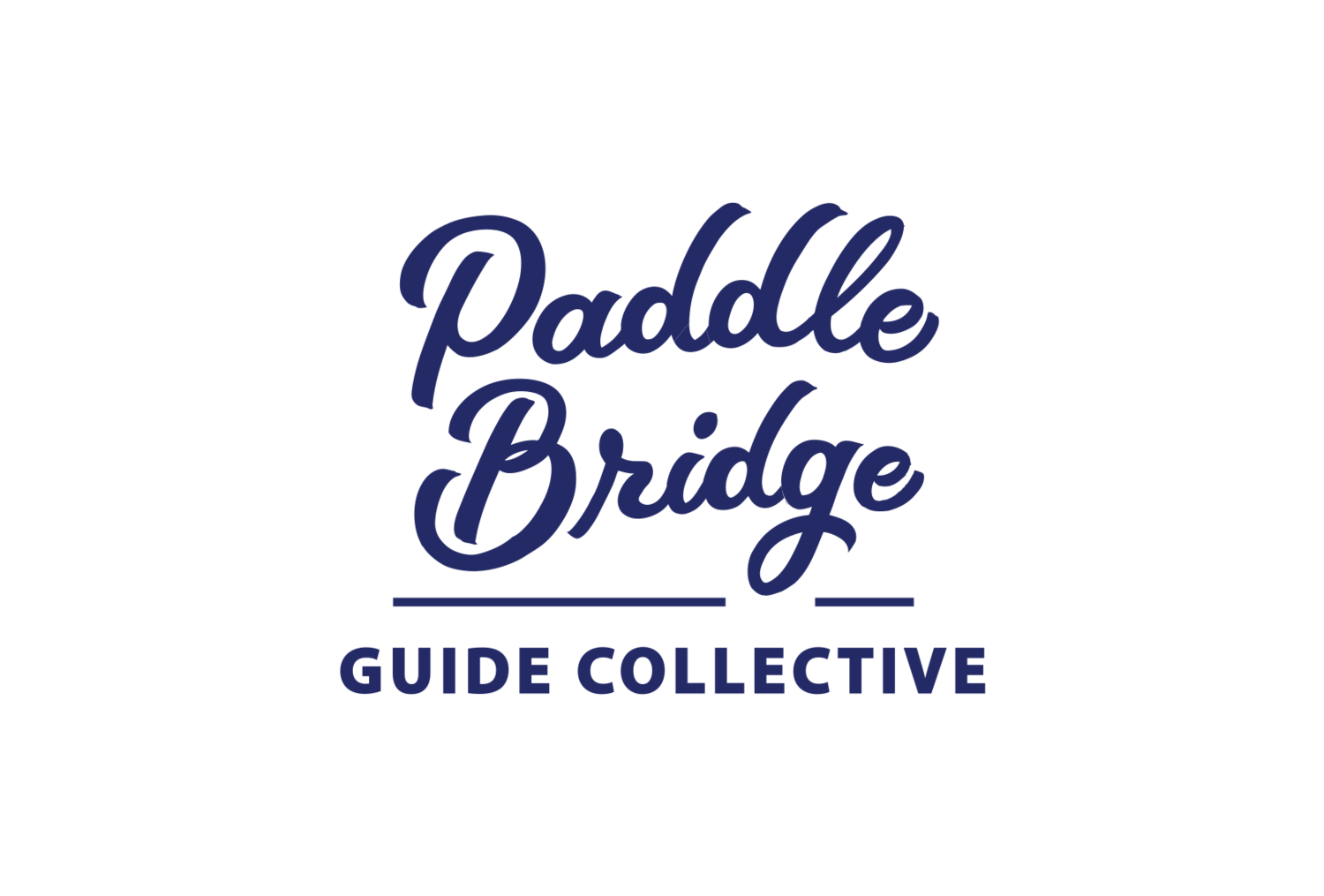 Paddle Bridge