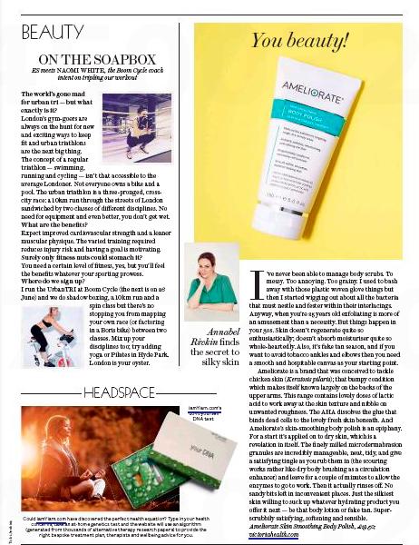 ES Magazine 17th June Coverage 1.png