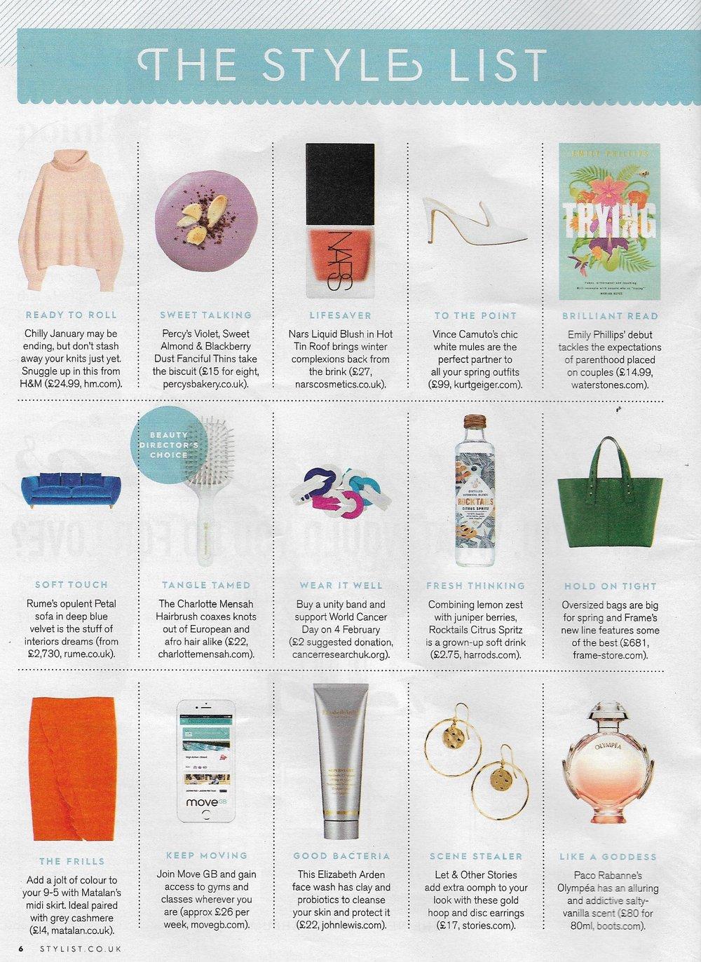 Stylist Magazine 31st January 2018 Coverage 1 1 (1).jpg