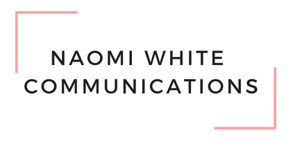 Naomi White Communications