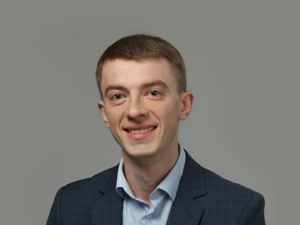 Alexey Boyarintsev