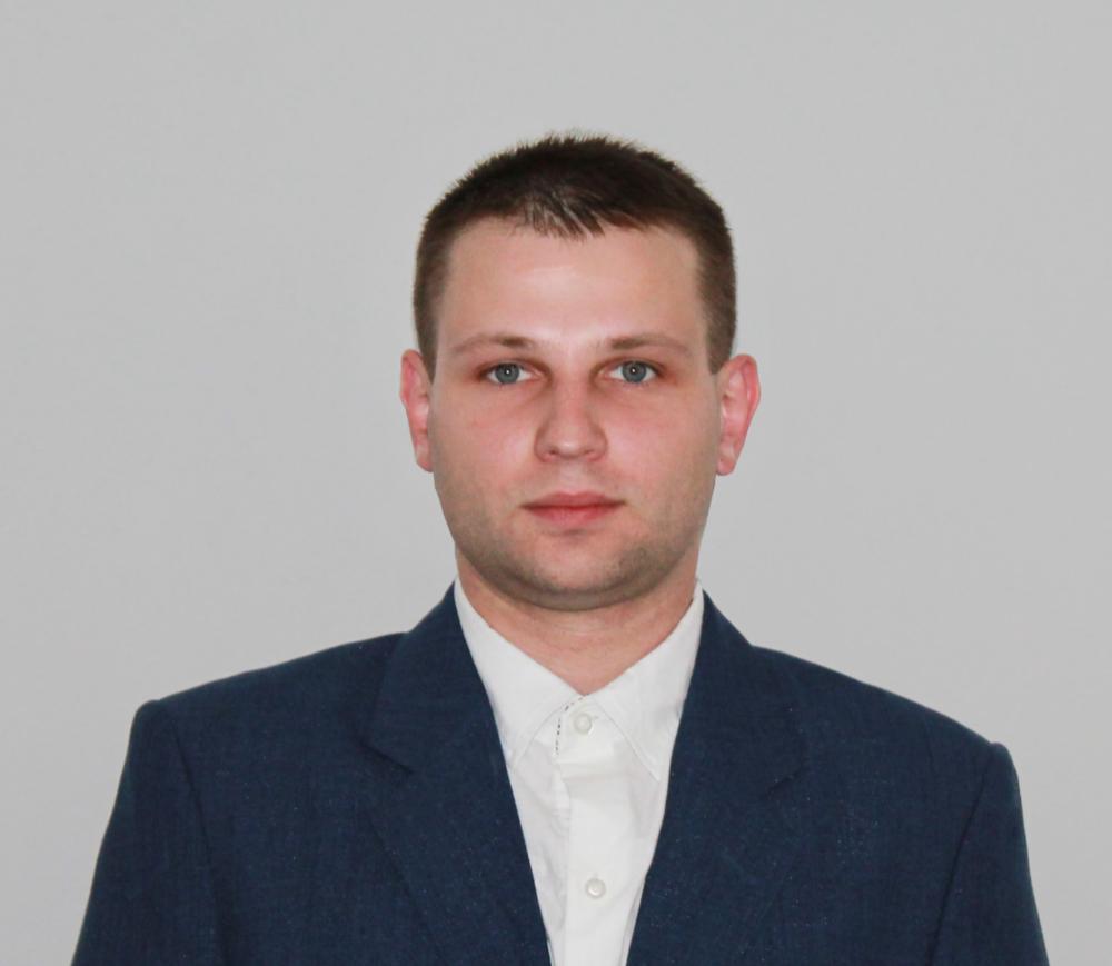 Copy of Anton Marchenko