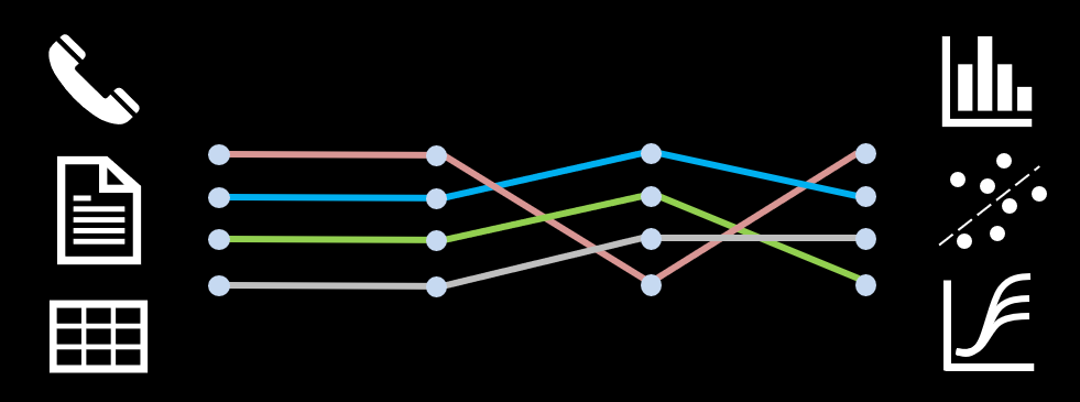 services image symetrical 2.PNG