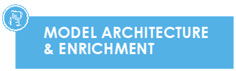 model arch.PNG