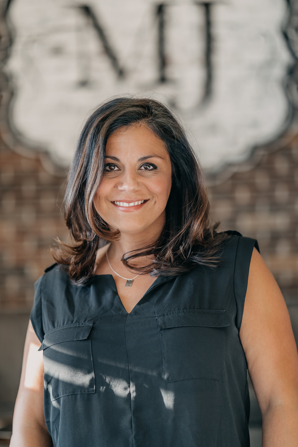 Neri - Salon ManagerNeri is our Salon Manager. She's always there to greet you when you come in. She has a genuine happy and warm disposition and she will always make you feel at home the moment you walk through the doors. She's not only knowledgeable about our hair services and products but she is exceptional at guiding our guests through their scheduling process so they receive exactly what they need for an exceptional experience at MJ Hair Studio. Neri is committed to taking excellent care of our guests and staff.