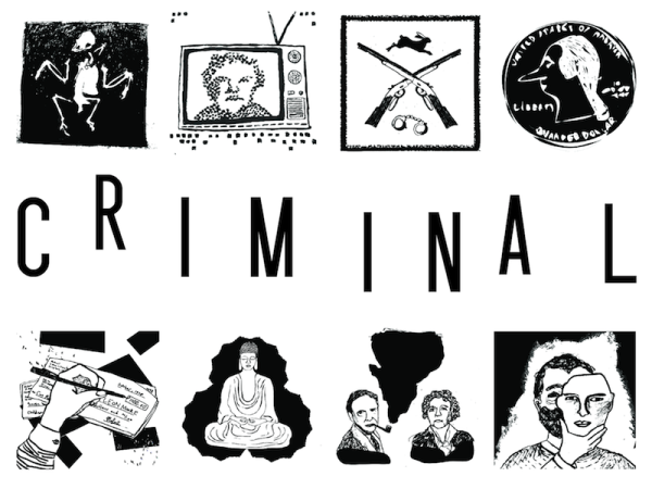 CriminalPodcast.png