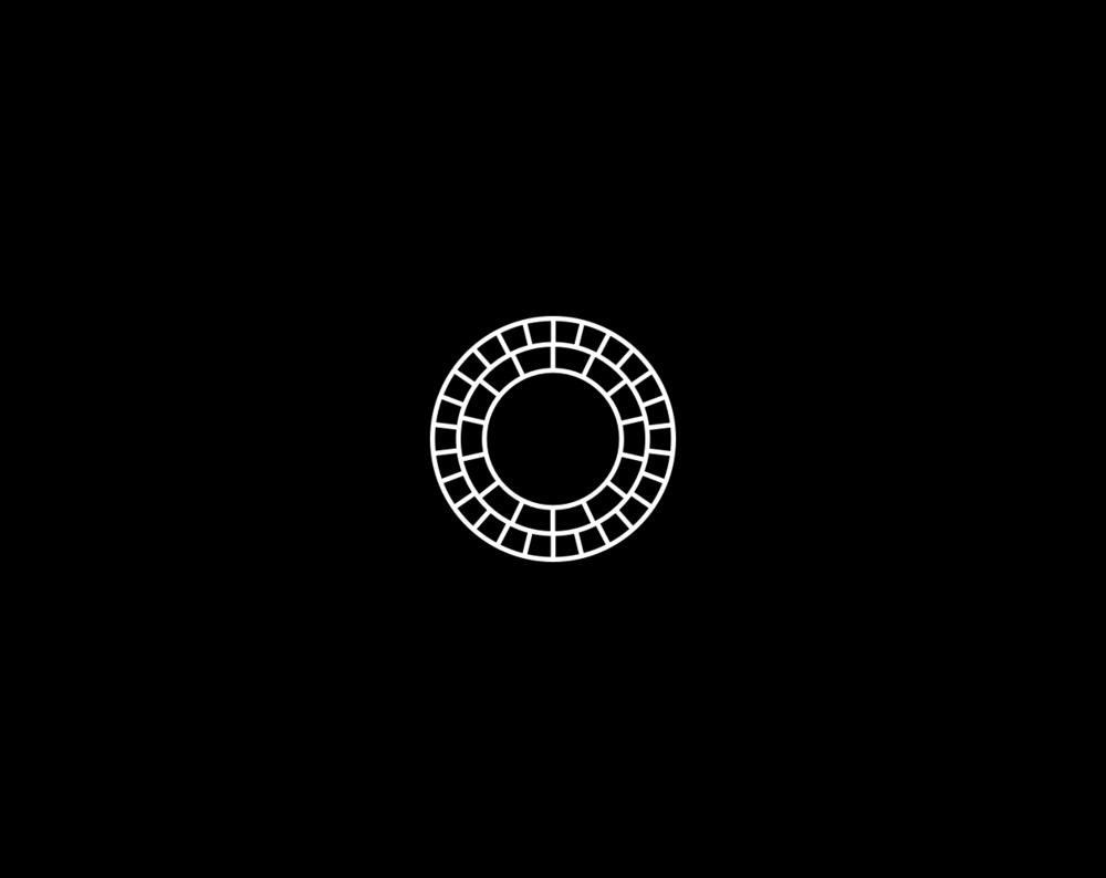 VSCO Logos ZIP, 1.2mb