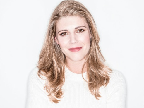 VSCO's Allison Swope Talks Explosive Growth and Building Iimpactful Products Like VSCO Membership   April 8, 2019 – VSCO's VP of Product, Allison Swope, sits down with Irish Tech News to discuss explosive growth and what is next for the company.